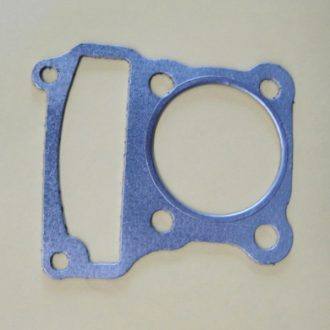 Head gasket - suit 140/55mm piston