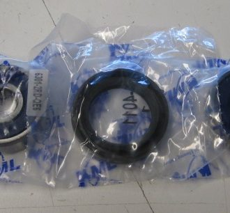 Bearing Kit - rear wheel only - 99