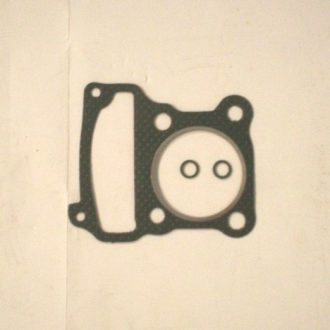 Head gasket with O rings fits CT110 1980 - 86