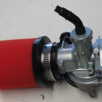 Carburettor and air pod - BRAND NEW!