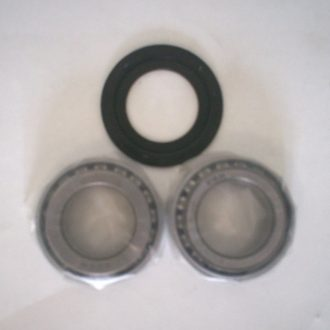 Bearing - Tapered steering fits all CT110