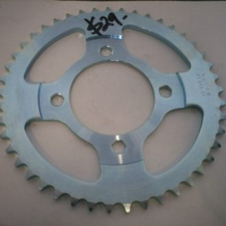 Sprocket Rear 45T suit 1999 onwards