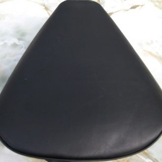 Seat Cover -