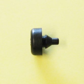Centre Stand Rubber Stopper